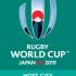 logo_wcj