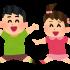 friends_kids